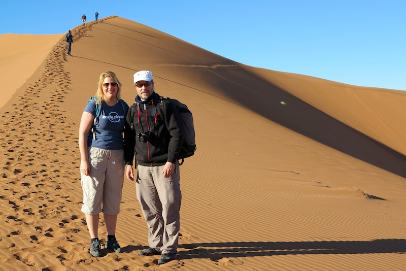 Lonely Planet Morocco Travel Guide Pdf