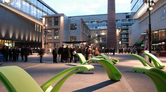 Etagenbett Zürich : Lifestyle in zürich