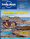 Lonely Planet 6/2015