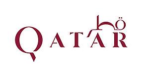 Daten-Websites in qatar Mobile Dating-Website in Deutschland