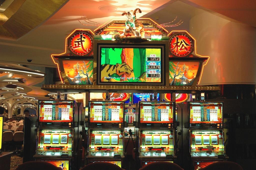 slot machines online 24 stunden spielothek