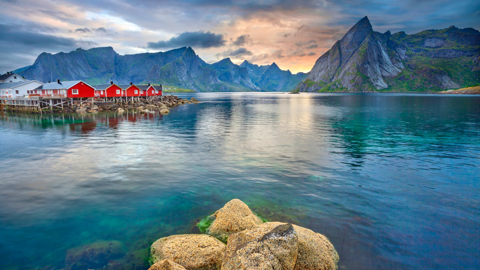 5 Must See Places In Norway Ridestore Magazine 6