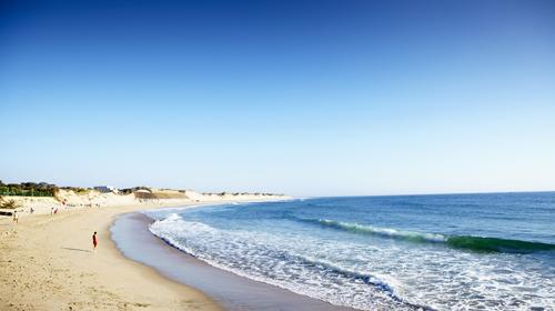 Der perfekte Trip - Nordportugal