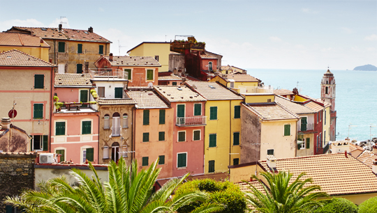 Italien Fur Fortgeschrittene