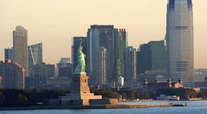 city trip mahlzeit new york. Black Bedroom Furniture Sets. Home Design Ideas