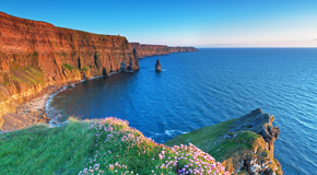 Irland Lonely Planet